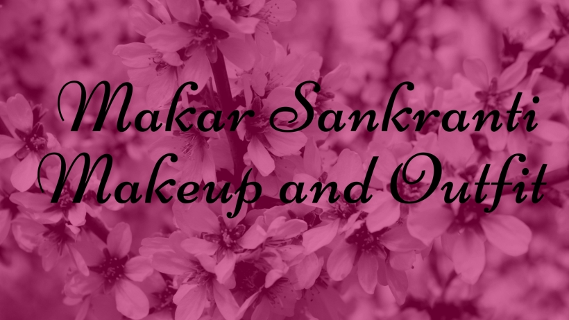 makar-sankranti1